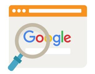 Google SEO Dersleri