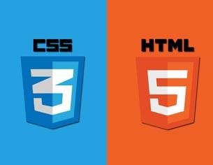 HTML 5 ve CSS 3 Dersleri