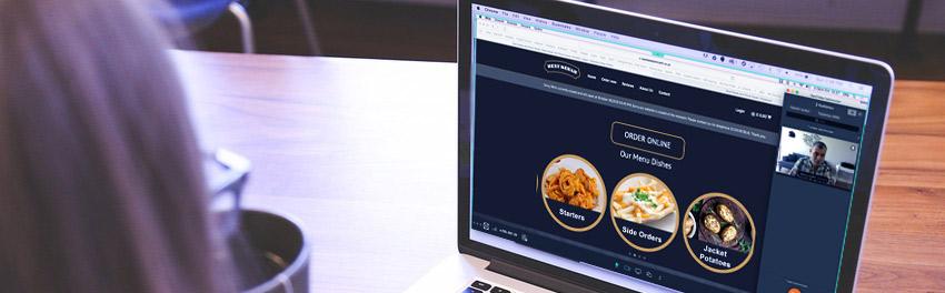 online web tasarım eğitimleri
