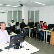 Online Eğitim Web Tasarım Kursu