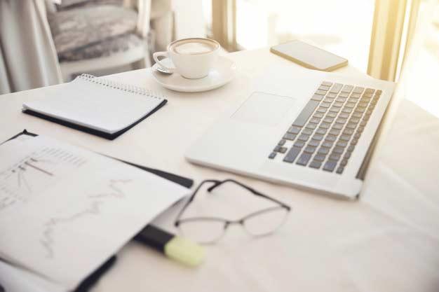 Web Tasarım Kursu Uzaktan Eğitim