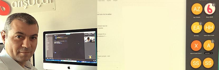 web tasarım kursu online